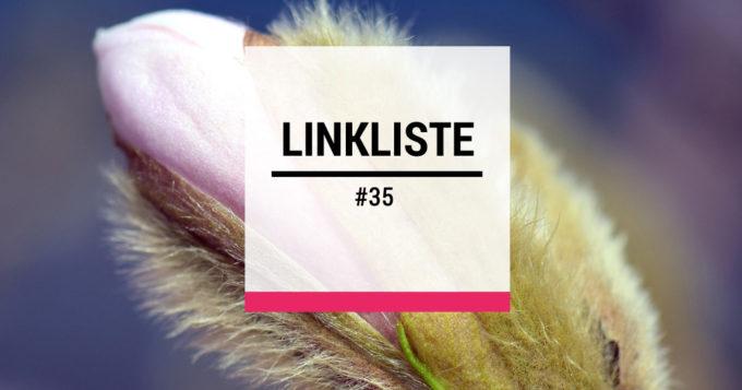 Design Thinking Workshop - Linkliste #35