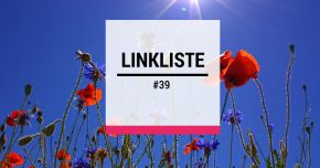 Design Thinking Workshop - Linkliste #39