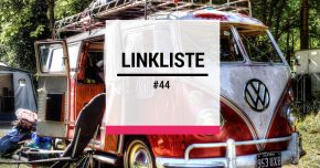 Design Thinking Workshop - Linkliste #44