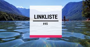 Design Thinking Workshop - Linkliste #45