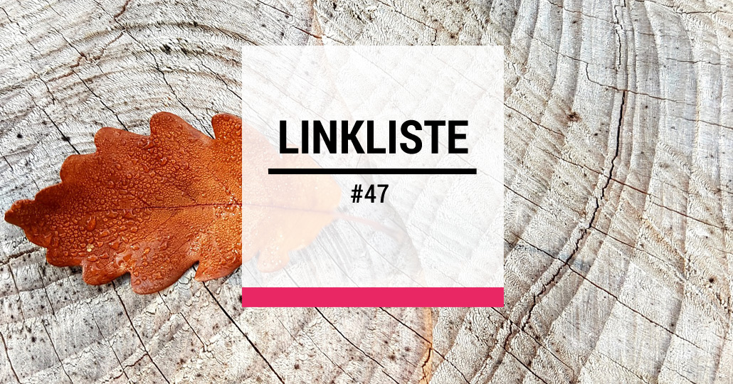 Design Thinking Workshop - Linkliste #47