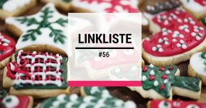 Design Thinking Workshop - Linkliste #56